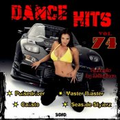 cover-albums2/dancehits74.jpg