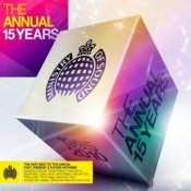 cover-albums2/mosannual15years.jpg